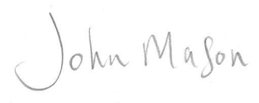 John Mason Images