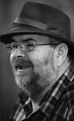 John Mason | Photographer | Skipton
